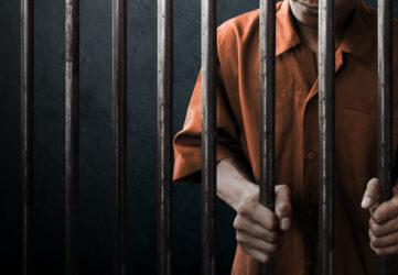 bail app cls