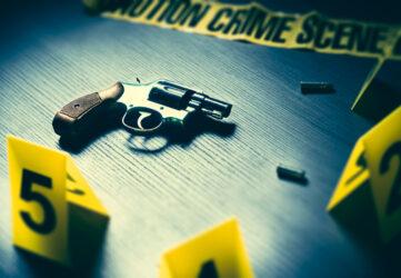 criminal offences- cls